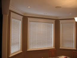 Bali CuttoSize 60 In W X 72 In L Charcoal Premium UV Homedepot Window Blinds