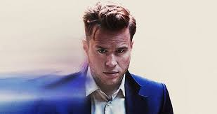 Olly Murs Full Official Chart History Official Charts