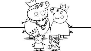Coloring Family Coloring Book At Online Astonishing Picture