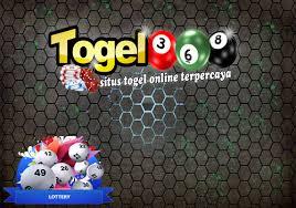 Trending di Semua Sosial Media, Situs Bandar Togel dan Aplikasinya