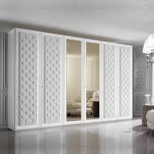Luxury bedroom furniture Mahogany Luxury High End Designer Ottomans Juliettes Interiors Luxury Bedroom Furniture High End Designer Bedroom Furniture