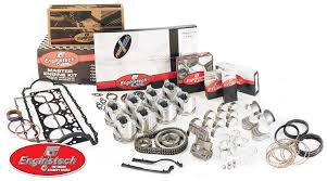 351 windsor engine 1977 1983 ford 351w 5 8l v8 windsor engine rebuild kit