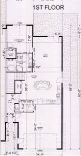 Kitchen Floor Plans Designs Open Kitchen Floor Plans Home Planning Ideas 2017