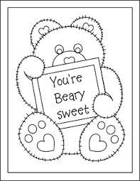 These free, printable valentine's day coloring pages are fun for kids! Valentine Coloring Cards Free Printable Valentine Cards For Kids Classroom Valenti Valentine Coloring Pages Valentines Day Coloring Page Valentine Coloring