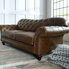 leather chesterfield sofa uk sofas leather chesterfield sofa uk