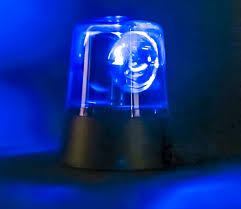 Led Blue Police Lights Details About Novelty Rotating Blue Led Police Car Beacon Disco Party Dj Light Lamp Lights New