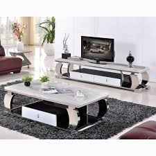 unit and terrific 3 piece coffee table sets under 200 of full size living room glass tv