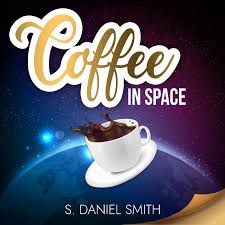 Coffee in Space