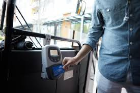 Orca Vending Machine Locations Enchanting Where To Buy Or Refill Your ORCA Card Go Redmond
