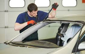 affordable windshield repairs