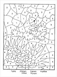 On this page, you can find some free printable number 8 coloring pages in vector format which can be easily printed from your computer or phone and. 8 Number Coloring Pages Free Premium Templates