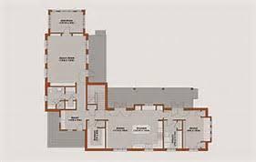L Shaped House Plans   Smalltowndjs com    Unique L Shaped House Plans   L Shaped House Plans Designs