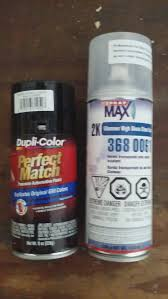 duplicolor perfect match clear coat impressive snodda the chart jpg 1084x1927 duplicolor perfect match color chart
