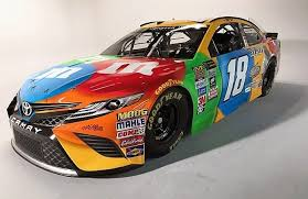 2018 ford nascar. delighful 2018 with 2018 ford nascar l