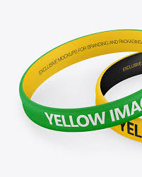 Whether you're a global ad agency or a freelance graphic designer, we have the vector graphics to. Download Wristband Mockup Photoshop Psd Mock Ups
