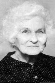 Theresa Rhodes | Obituaries | journal-spectator.com