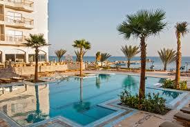 Hotel Royal Star Threecorners A Royal Star Beach Resort