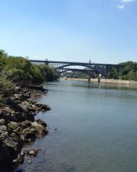 Harlem River Brownfields Opportunity Area [BOA] Nomination Report