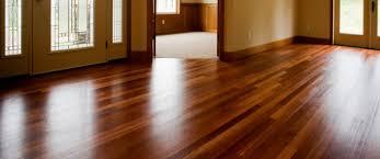 clayton stone surfaces wood flooring