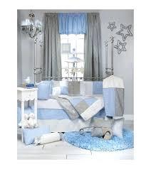 glenna jean bedding glenna jean carson crib bedding collection