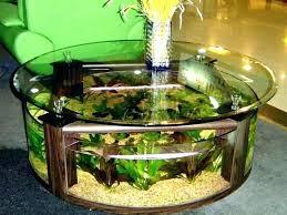 betta fish tank decorations homemade fish tank homemade fish tank decorations homemade betta fish tank decorations