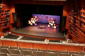Jubilee Theatre Edmonton Seating Chart Seating Plan Jubilee Auditorium