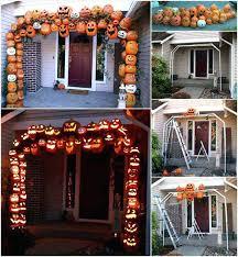 office halloween decorating ideas. Cozy Cheap Halloween Decorating Ideas Decoration Porch 5  Office Cubicles Office Halloween Decorating Ideas
