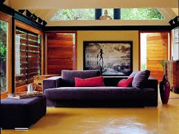 Living Room Luxury Designs 35 Luxurious Modern Living Room Design Ideas