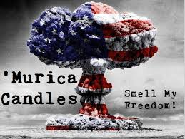Image result for murica