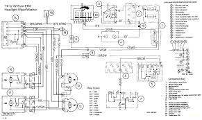 bmw e46 stereo wiring diagram wiring diagram radio diagram wiring bmw e46 stereo wiring diagram wiring diagram e on wiring diagrams fiat wiring diagrams bmw e46 bmw e46 stereo wiring diagram