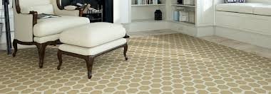 8 Great Reasons to Choose Carpet for your Next Room Renovation