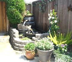 outdoor fountain pump interior solar powered outdoor fountain pump garden fountains pond water feature solar outdoor fountain outdoor fountain pump kit