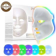 Amazon Neutrogena Light Therapy 10 Best Handheld Led Light Therapy Device S The Ultimate