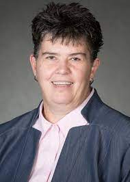 LeAnn Bird - Associate Director of Academic Services, Learning Services -  Staff Directory - University of Illinois Athletics
