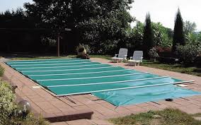 Captivating Micro Mesh Winter Pool Cover Pools For Home Above Ground
