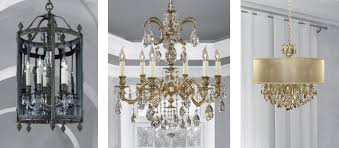 american brass and crystal lux lighting ltd atlanta roswell pertaining to brilliant property brass and crystal chandelier designs