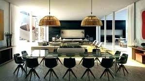 dining room chandeliers modern contemporary dining room chandelier modern farmhouse rectangle chandeliers white glass light chrome