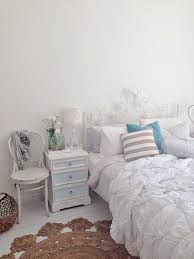 Seaside Bedroom Decor Before After Tour A Life By The Sea Life By The Sea