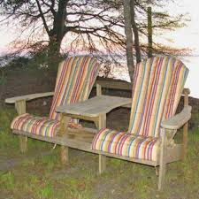protecting outdoor furniture. Medium Size Of Chair:modern Teak Adirondack Chairs Chair Pads For Belham Protecting Outdoor Furniture