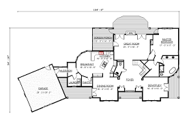 nantucket home designs. free modifications to this plan nantucket home designs