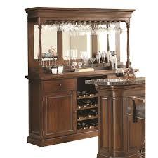 eci furniture 5810 35 bb h