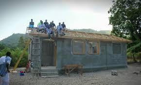 Haiti Mission Trip November