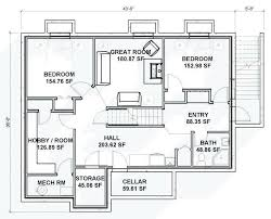 design your house app fresh space planning best luxury house plan app concept home stock