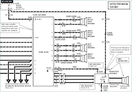 wiring diagram for 2002 ford windstar electrical work wiring diagram \u2022 2002 ford windstar interior fuse box diagram ford windstar electrical wiring diagrams wire center u2022 rh grooveguard co 2002 ford windstar relay diagram