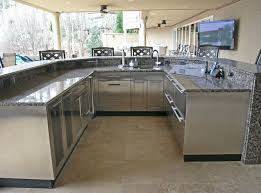 Kitchen And Bath Remodeling Companies Exterior Custom Ideas