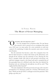 12 the elements of great managing rodd wagner james k harter 12 the elements of great managing rodd wagner james k harter 9781595629982 amazon com books