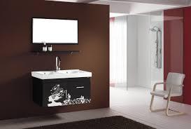 Bathroom Vanity Suppliers Pvc Bathroom Vanity Offers From Pvc Bathroom Vanity Catalog