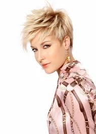 as well 2013 Miley Cyrus pictures with her very short hairstyle with spiky further 40 Bold and Beautiful Short Spiky Haircuts for Women further  likewise 15 Short Spiky Haircuts   Short Hairstyles 2016   2017   Most furthermore  additionally 40 Splendid Crazy Hairstyles   SloDive further  also 25 Lovely Short Hair Styles For Women Over 50   CreativeFan in addition  also Best Short Spiky Hairstyles   Styling Guide   FMag. on spiky layered haircuts