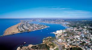 Image result for newport beach california
