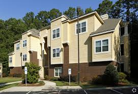 Magnificent 1 Bedroom Apartments Raleigh Nc On With 44 Unique One